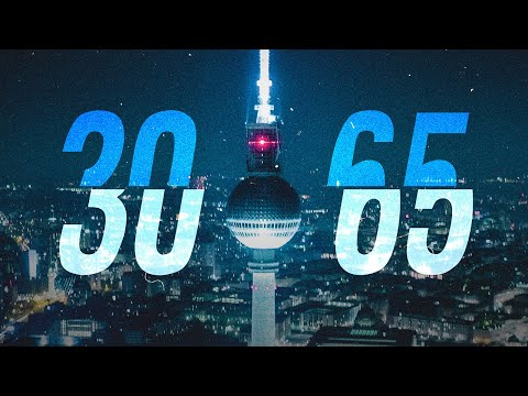 3065 – AK AusserKontrolle songtexte