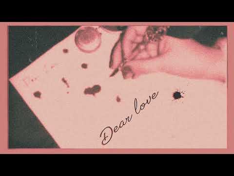 Dear love – Hey Violet lyrics