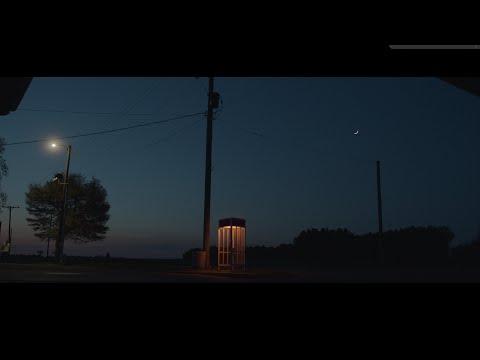 Distance – Ollie versuri