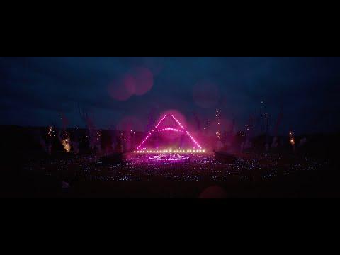 Higher power – Coldplay lyrics