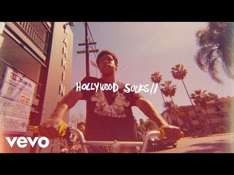 Hollywood sucks - KennyHoopla