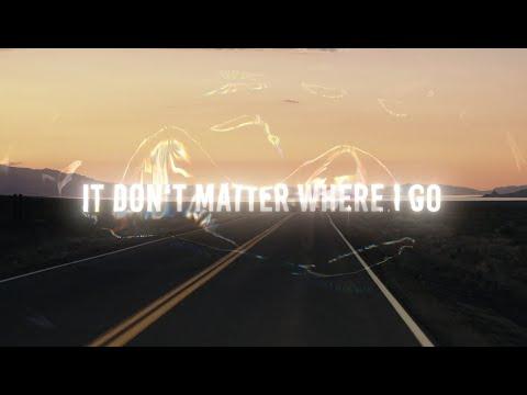 It don't matter - Alok