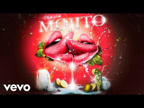 Mojito - Thalia