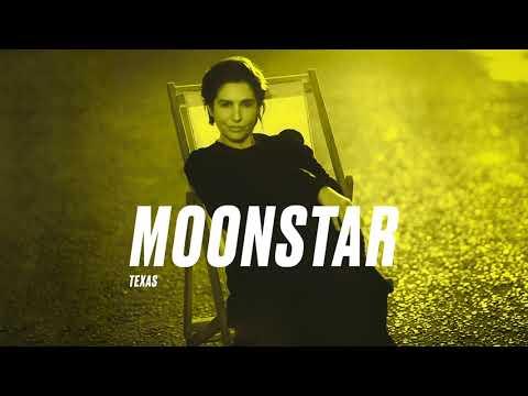 Moonstar - Texas