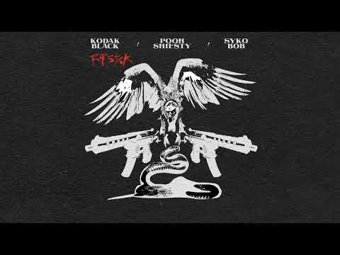 Rip stick – Kodak Black lyrics
