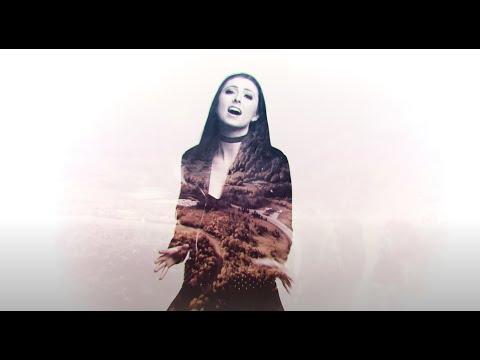 The fire and the sinner – Timo Tolkki's Avalon lyrics