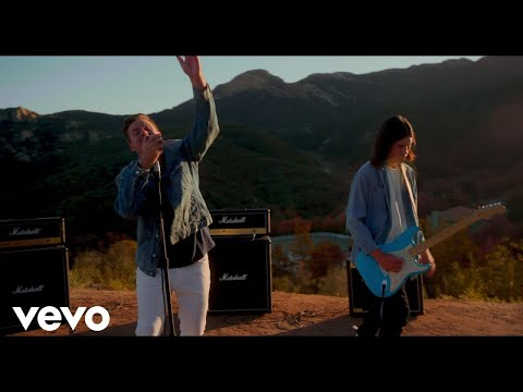 Best is yet to come – Gryffin lyrics
