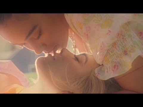 Chance – Hayley Kiyoko lyrics