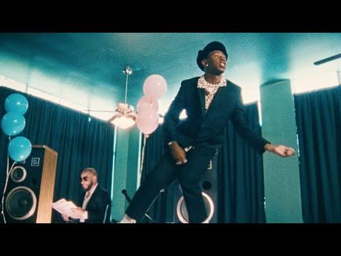 Corso – Tyler the Creator lyrics