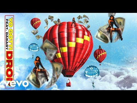 Drop – Yo Gotti lyrics