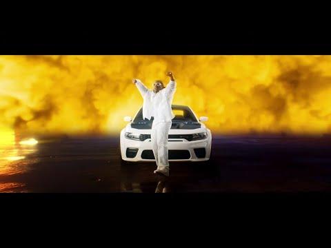 Fast lane – Don Toliver lyrics