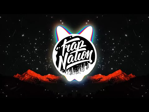 Float away - Neovaii