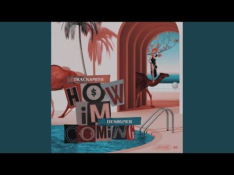 How I'm coming – Desiigner lyrics