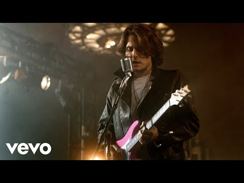 Last train home - John Mayer