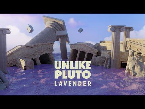 Lavender – Unlike ***** lyrics