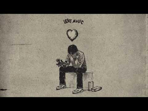 Love music - Lil Yachty