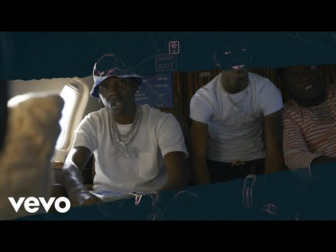 Nothing to me – Young Dolph lyrics