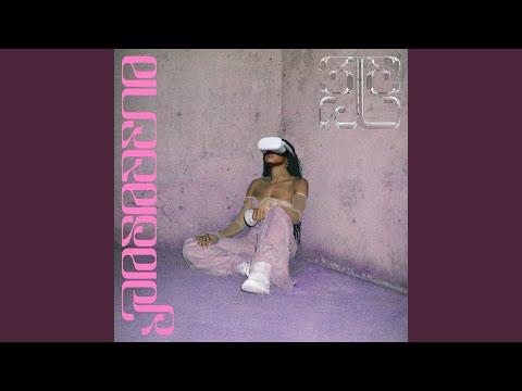 Pasadena - Tinashe