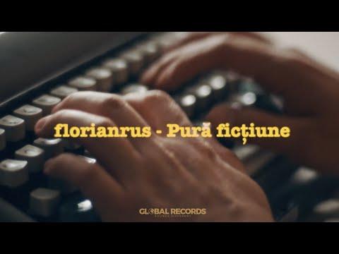 Pura fictiune – florianrus versuri