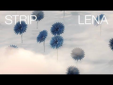Strip – Lena lyrics