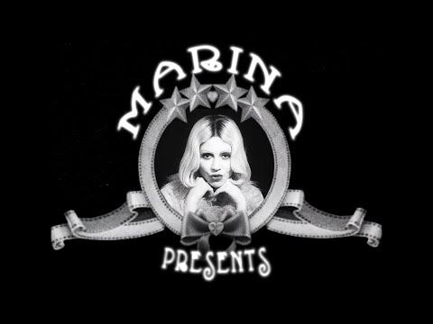 Venus fly trap – MARINA lyrics