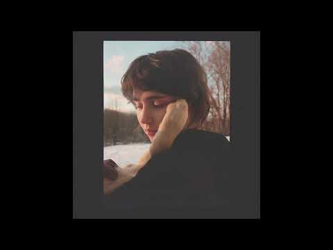 Amoeba – Clairo lyrics