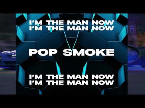 Beat the speaker - Pop Smoker