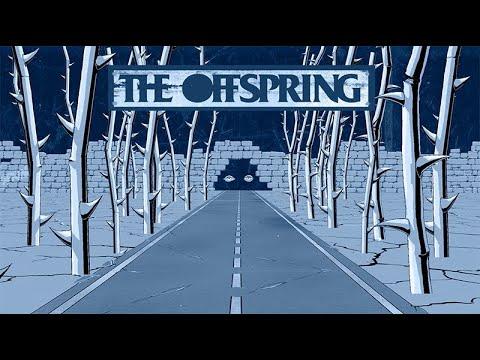 Behind your walls – The Offspring lyrics