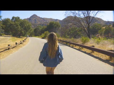 Cheap flowers - Lexi Jayde