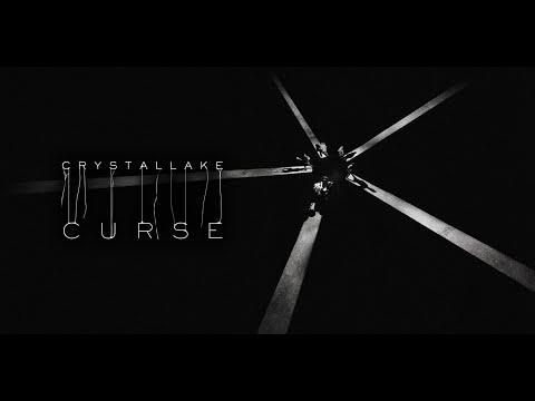 Curse - Crystal Lake