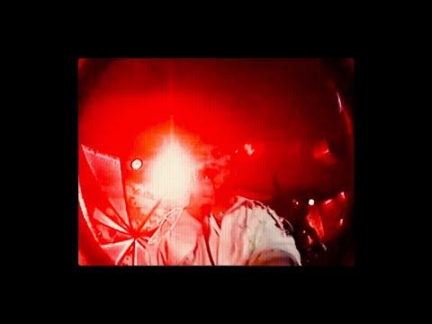 Favorite sin – Araya lyrics
