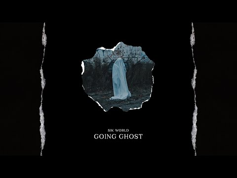 Going ghost - Sik World