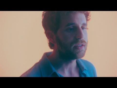 Happy to be sad – Ben Platt lyrics