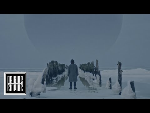 Heaven in hiding – IMMINENCE lyrics