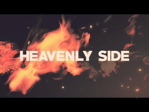 Heavenly side - Illenium