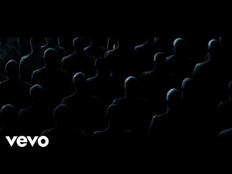 It gets better - Swedish House Mafia