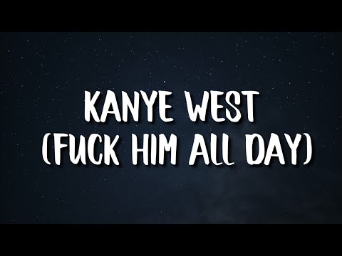 Kanye West – Azealia Banks lyrics