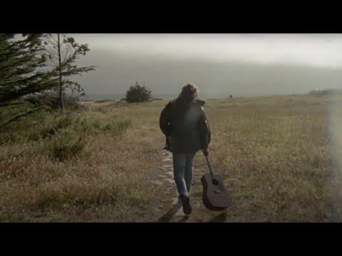 Living proof – The War On Drugs lyrics