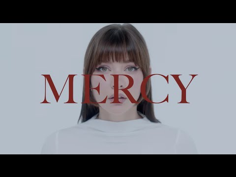 Mercy - King Mala