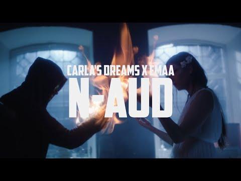 N-aud - Carla's Dreams