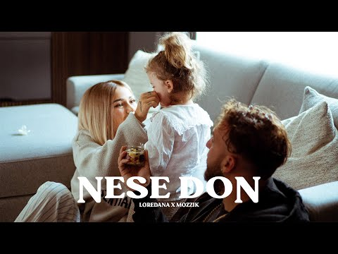 Nese don - Loredana