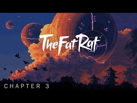 Pride & fear - TheFatRat
