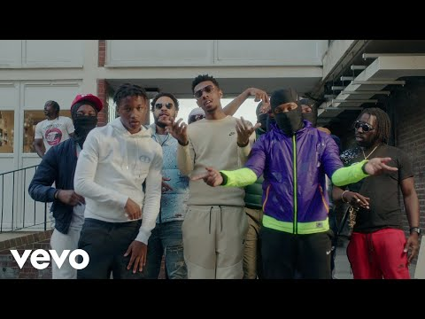 Ride - MoStack