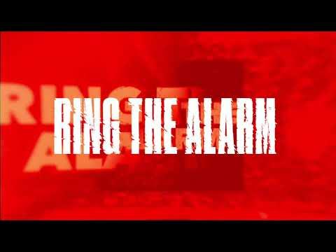 Ring the alarm - Dj Snake