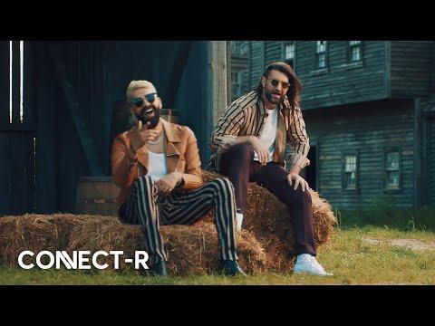Rita - Connect-R si Smiley