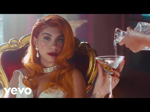 Shapeshifter – Alessia Cara lyrics