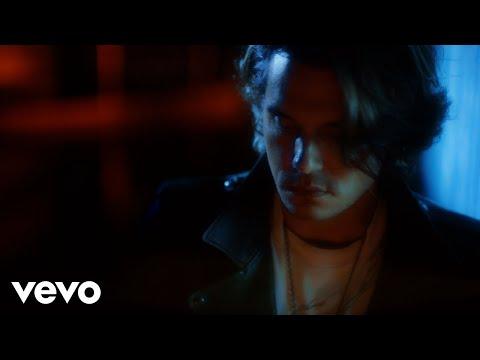 Shot in the dark - John Mayer