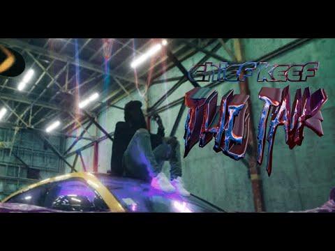 The talk – Chief Keef lyrics