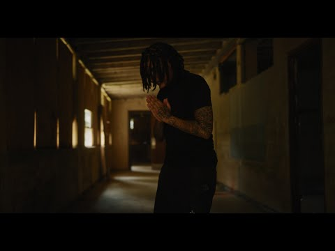 Yak thoughts - Young M.A