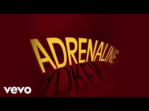 Adrenaline - X Ambassadors